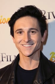 Mitchel Musso streaming movies