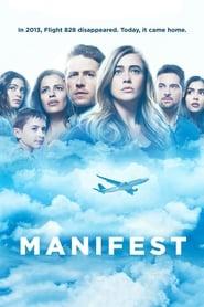 Descargar Manifest Latino & Sub Español HD Serie Completa por MEGA