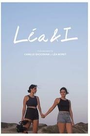 Léa e Eu - Legendado