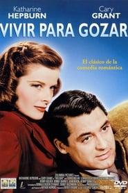 Vivir para gozar (1938)