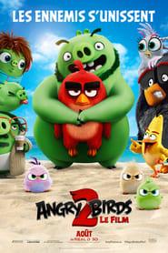 Angry Birds : Copains comme cochons sur annuaire telechargement