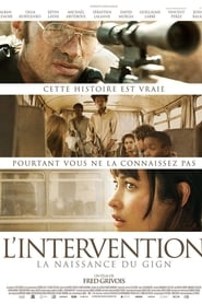 L'Intervention streaming sur libertyvf