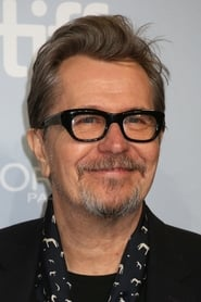 Gary Oldman streaming movies