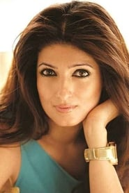Twinkle Khanna streaming movies