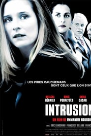 Film Intrusions streaming VF complet