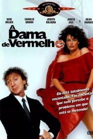 A Dama de Vermelho (1984) Assistir Online