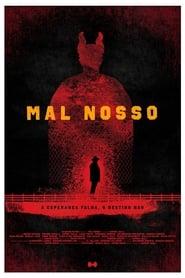 Our Evil (Mal Nosso) (2017)