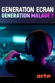 Génération écrans : génération malade ? sur extremedown