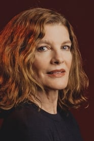 Rene Russo streaming movies