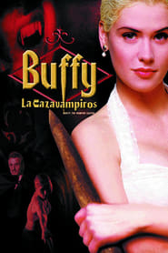 Buffy la Caza Vampiros