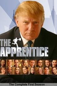 The Celebrity Apprentice Season 1