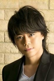 Daisuke Namikawa streaming movies