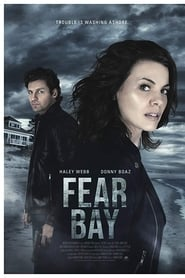 Fear Bay - Dublado