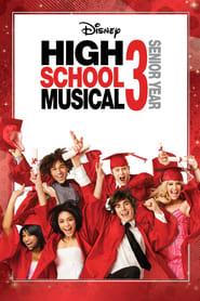 High School Musical 3: Senior Year