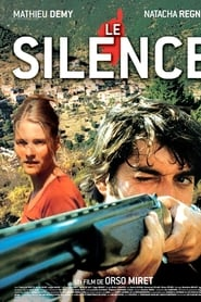 Le silence streaming sur libertyvf