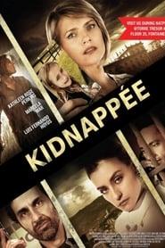 El secuestro de Jocelyn (2015)