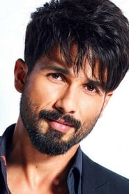 Shahid Kapoor streaming movies