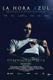 La Hora Azul (2014)