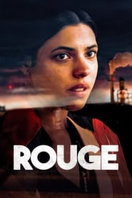 Rouge streaming sur libertyvf