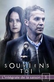voir film Souviens-Toi streaming