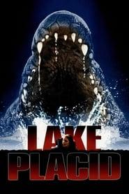 voir film Lake Placid streaming