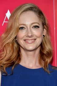 Judy Greer streaming movies