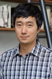 Park Hae-il streaming movies