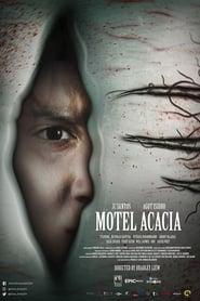 Motel Acacia en streaming sur streamcomplet