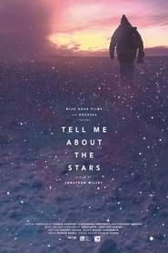 Dernières nouvelles des étoiles