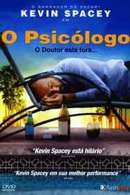 O Psicólogo - O Doutor Está Fora