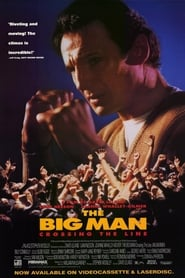 Film The Big Man streaming VF complet