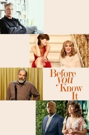 Before You Know It streaming sur filmcomplet