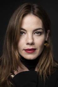 Michelle Monaghan streaming movies