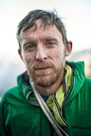 Tommy Caldwell streaming movies