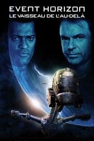 Film Event Horizon : Le vaisseau de l'au-delà streaming VF complet