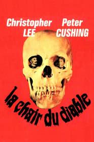 A Essência da Maldade (1973) Assistir Online