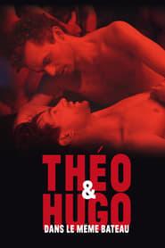Théo & Hugo dans le même bateau streaming sur filmcomplet