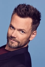 Joel McHale streaming movies