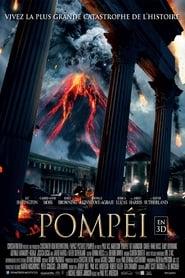 Pompeii streaming