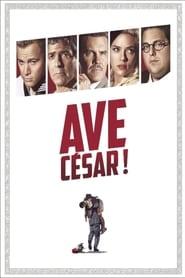 Ave, Cesar (2016)