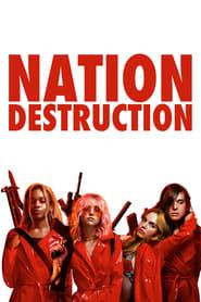 Assassination Nation streaming sur filmcomplet