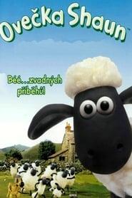 Koyun Shaun