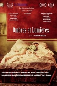 Film Ombres et lumières streaming VF complet