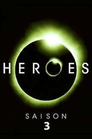 voir film Heroes streaming