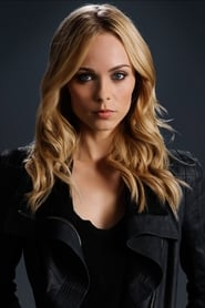 Laura Vandervoort streaming movies
