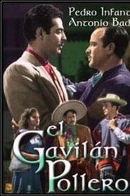 El gavilán pollero  (1951)