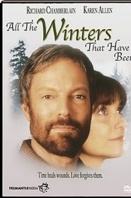 All the Winters that Have Been