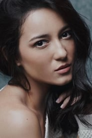 Julie Estelle streaming movies