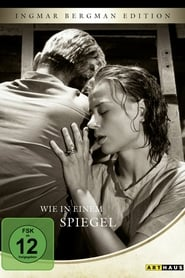 Spiegel Online Film