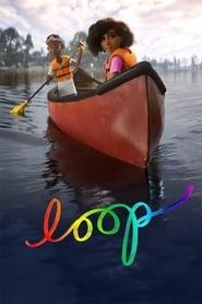 voir film Loop streaming